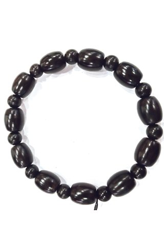 794 | Ebony WOod Bracelet