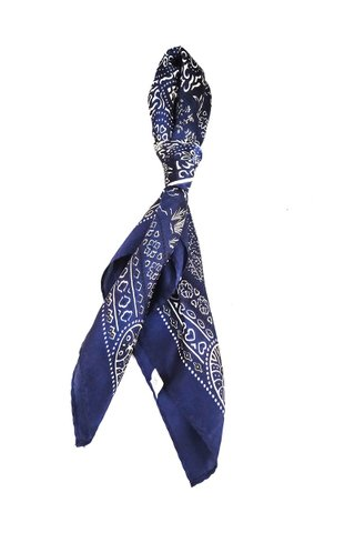 100% Silk Square Scarf Smooth and Soft Female 63